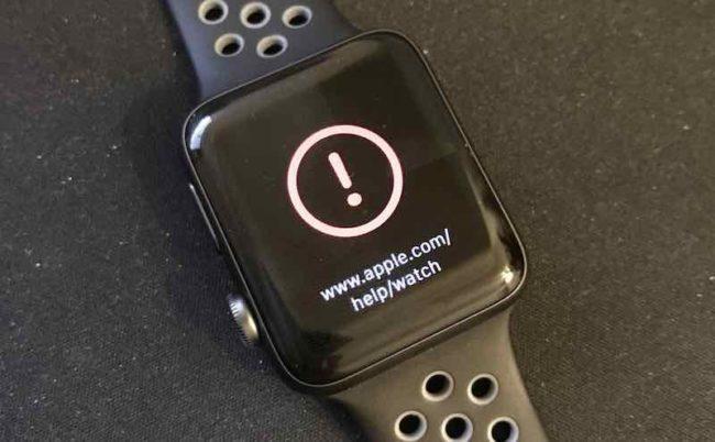 apple-watch-brick-800x495
