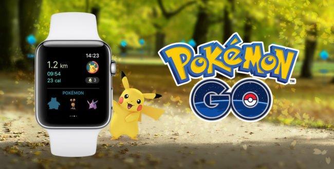 apple-watch_pokemon