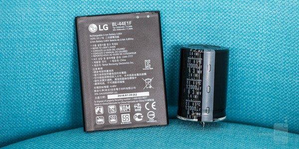battery-vs-capacitor