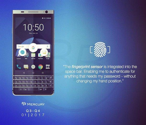 blackberry-mercury-2