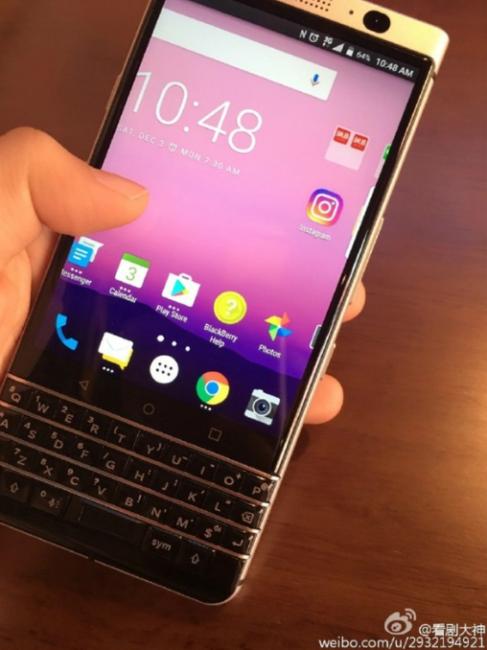 blackberry_mercury2