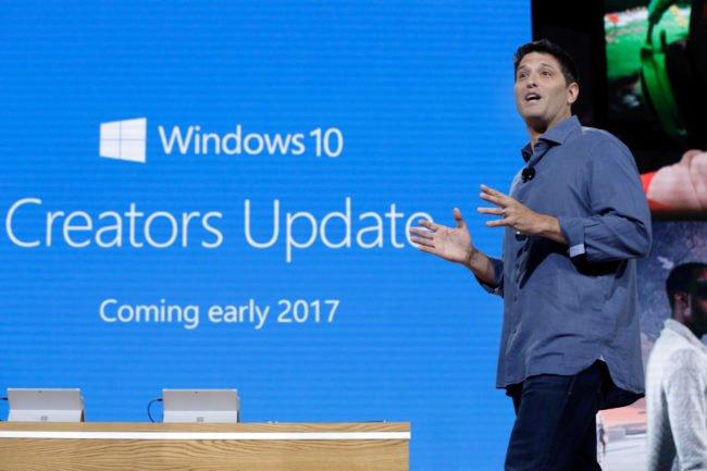 creators-update