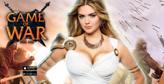 game_of_war