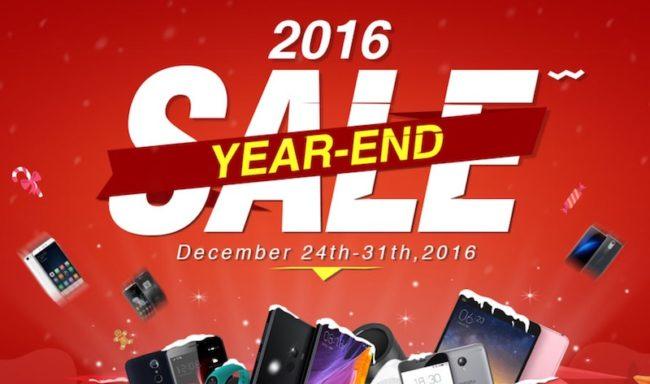 geekbuying_sale