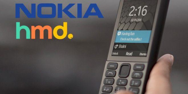 Budoucí telefony Nokia se soustředí na kvalitu a cenu, nikoliv na megapixely a gigahertzy