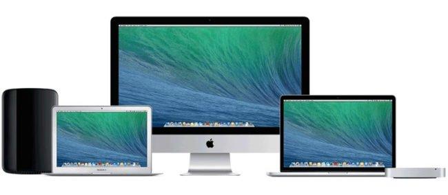 mac_family_site_1482296450156