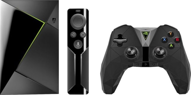 nvidia-shield-android-tv-smaller