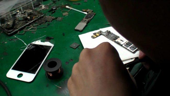 phone_repair