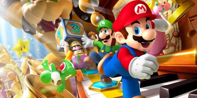 Super Mario Run míří na Android. Kdy se hráči dočkají?
