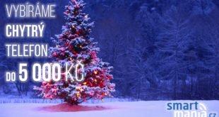 vybirame_telefon-5000