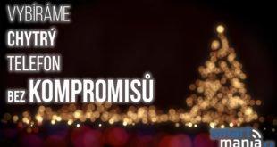 vybirame_telefon-bez-kompromisu