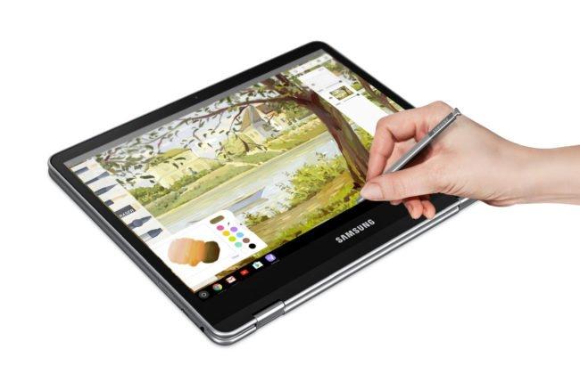 2_built-in-samsung-pen