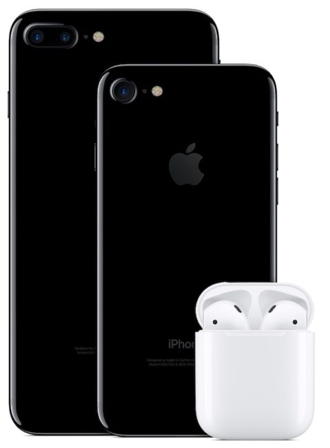 airpods_iphone