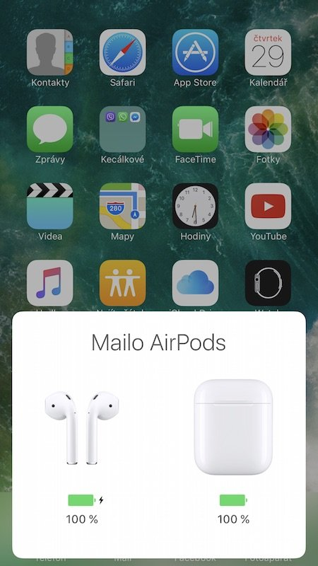 airpods_screen