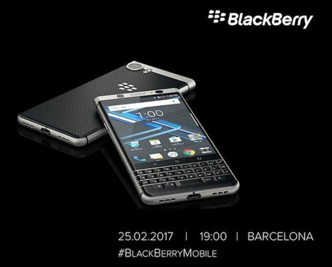 blackberrymwc