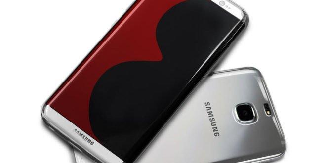 Známe rozměry Galaxy S8 (Plus): čekají nás velké displeje vmalých tělech