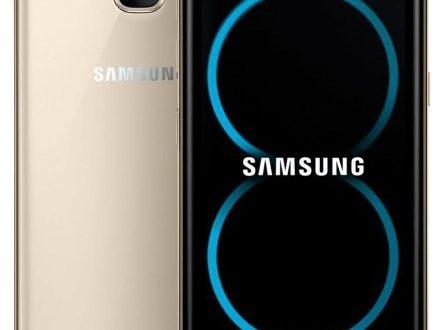 Galaxy S8: premiéra na konci března, cena bude vysoká