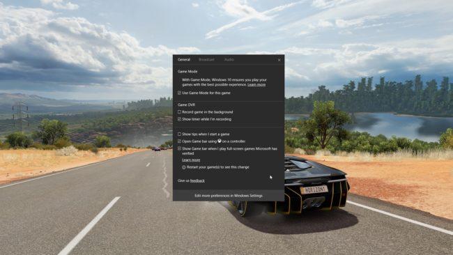 game-mode_windows-10-1