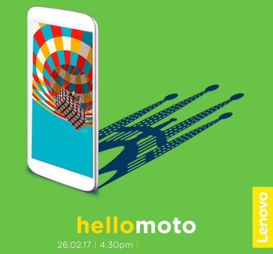 hellomoto_mwc