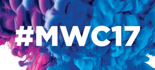 mwc-header