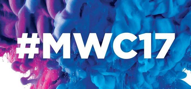 MWC 2017: jaké novinky přinese největší mobilní svátek roku?