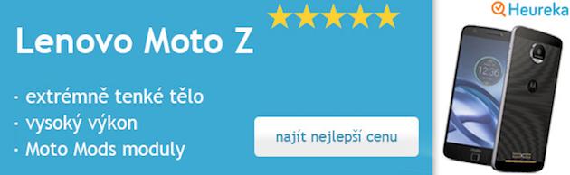 motoz_heureka