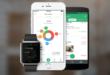 Spendee: česká aplikace pro správu financí se naučí komunikovat s vaší bankou