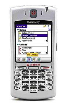blackberry_7100v