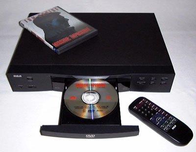 dvd_player