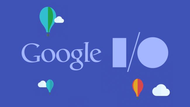 google_io_blog