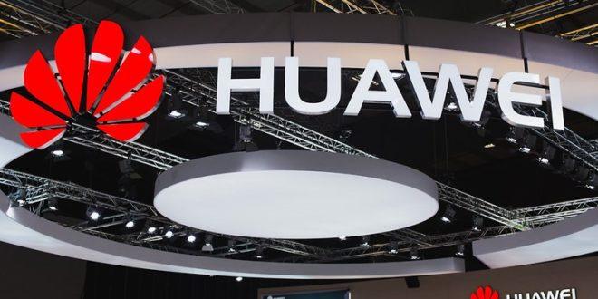 Huawei má za sebou nejúspěšnější rok v historii: 139 milionů prodaných smartphonů