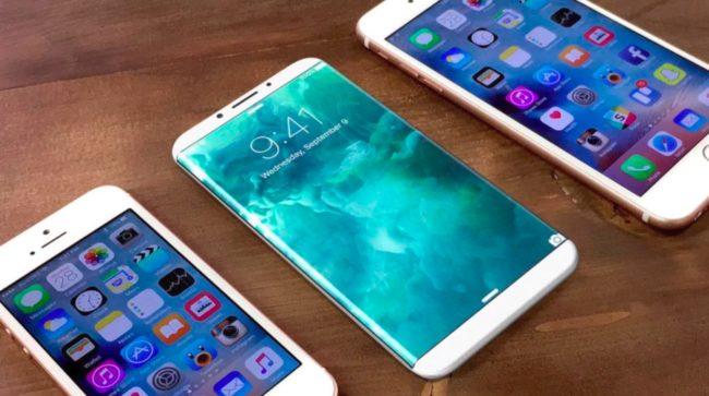 iphone-8-concept-01