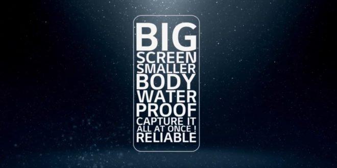 LG G6 si odbyde premiéru ve stejný den jako Huawei, Lenovo a Nokia
