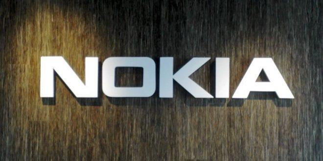 Konkurence pro iPad Pro? Nokia chystá 18″ tablet se špičkovou výbavou