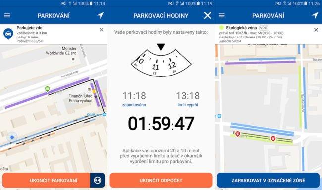 parkovani_v_praze_aplikace