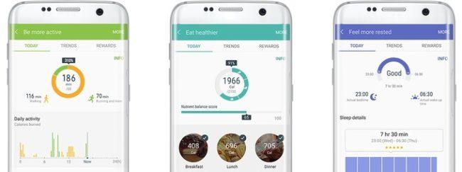 samsung-s-health-header