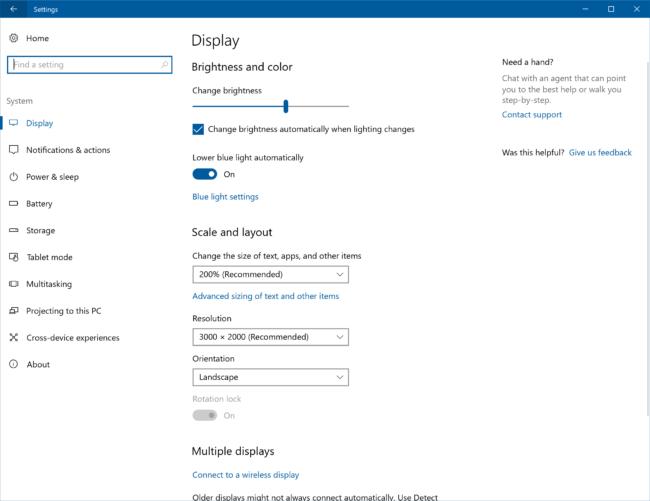 settings-display