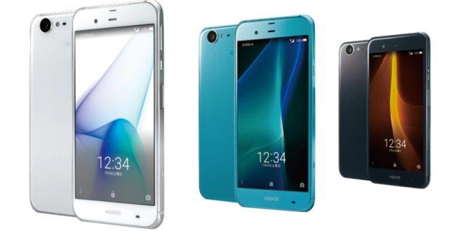 Nokia P1 má být vysněný top model se Snapdragonem 835, 256GB pamětí a optikou Carl Zeiss