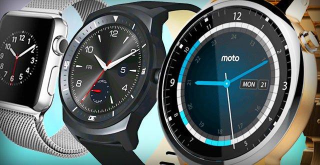 Nečekaný obrat: příští chytré hodinky od Samsungu bude pohánět WearOS
