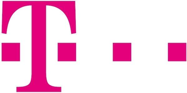 tmobile logo