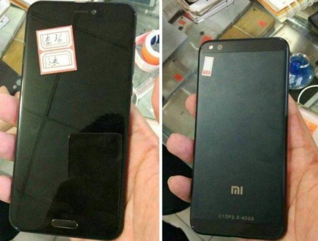 xiaomi-mi-6-leaked-photo-768x581