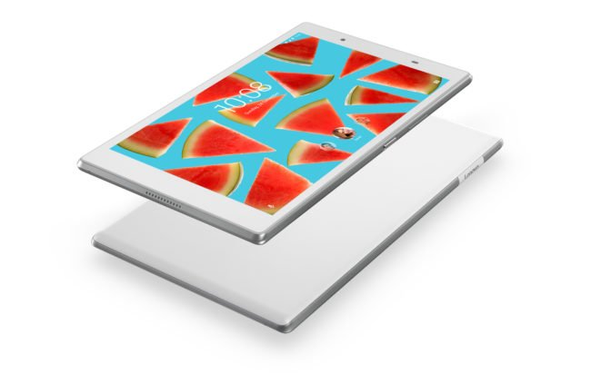 01_tab4_8inch_hd_hero_thin_and_light_white