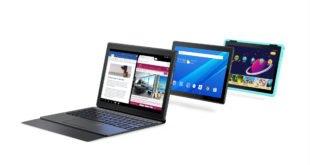 04_tab4_hd_10inch_hero_one_tablet_many_use_wifi_black