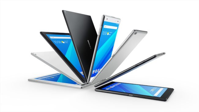 12_tab4_10inch_plus_and_hd_and_tab4_8inch_plus_and_hd_hero_family_all_product_all-color_option-01