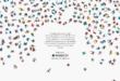 Apple oznámil termín konání konference WWDC. Po 15. letech změní místo