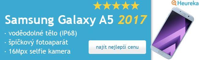 galaxya5_heureka