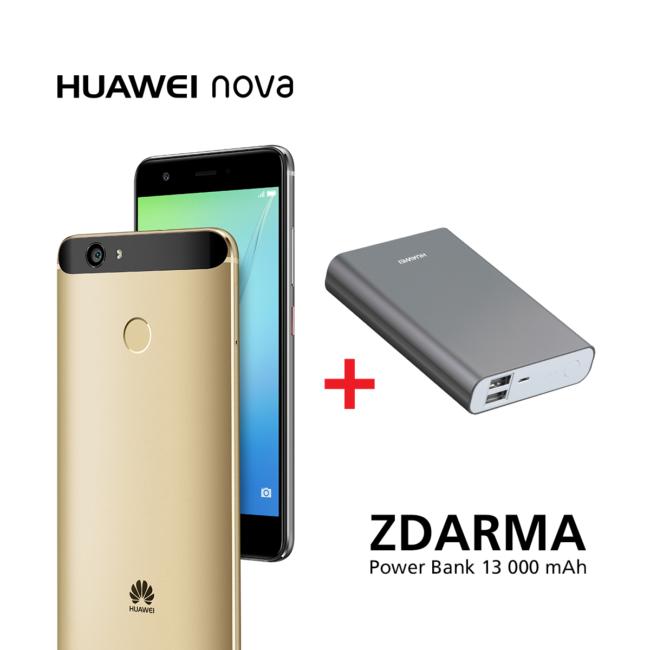 huawei-bundle-nova