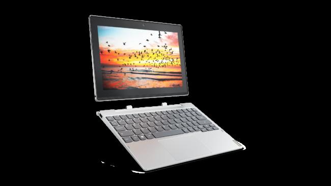 lenovo-miix-320-windows-10-detachable