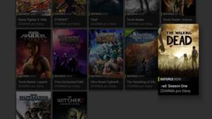 nvidia-games_20170206_175649