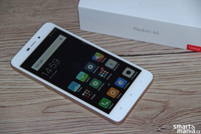 redmi4a01